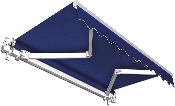 M 30 x 100 10 St/ück Dresselhaus 0//0222//001//30,0//100// //01 Sechskantschrauben 8.8 mit Gewinde bis Kopf DIN EN ISO 4017 ehem.DIN 933 verzinkt galv