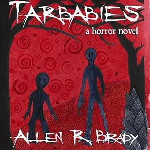 Tarbabies Audiobook