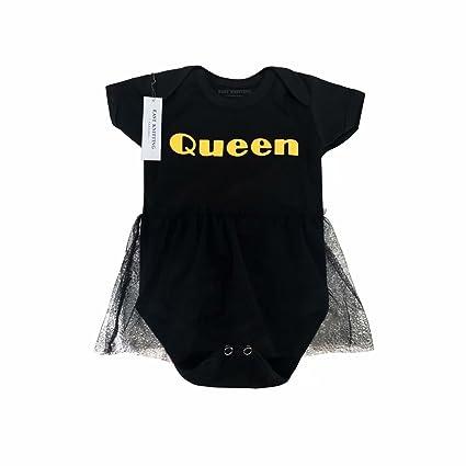 1pc nuevo pescado estampado manga corta algodón recién nacido bebé ...