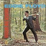 Knock On Wood (Japanese Atlantic Soul & R&B Range)