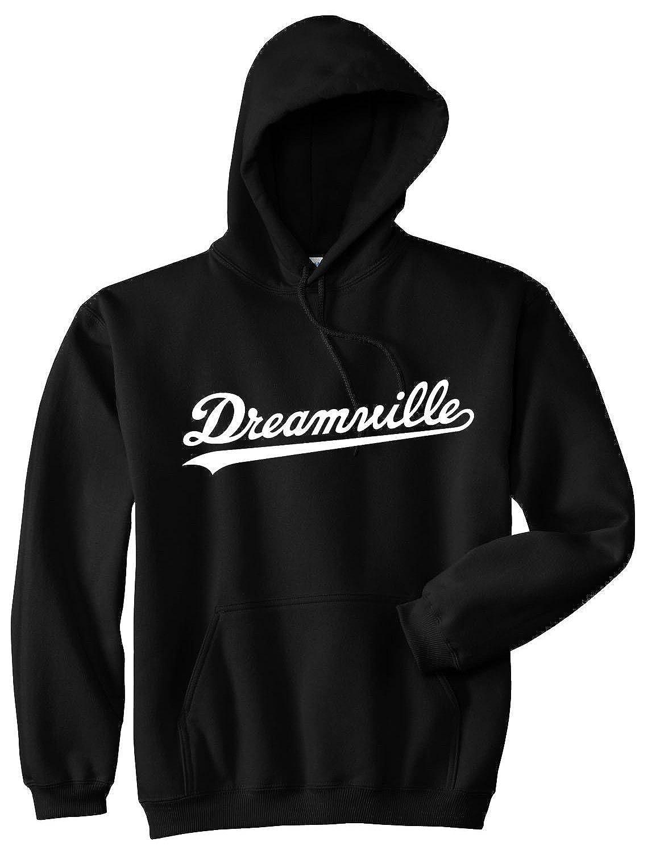 Oc Print Shirts T Shirt Hooded Sweater Dreamville Records T Shirts S 5 Xl by Oc Print Shirts