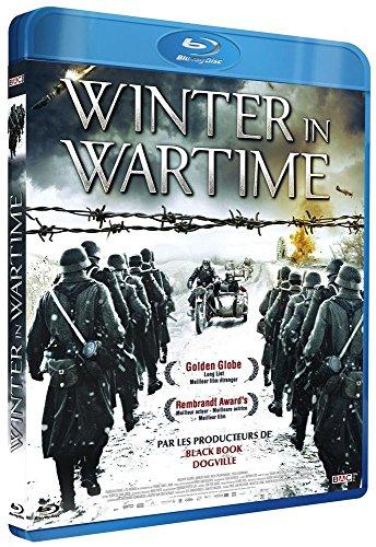 Winter in wartime [Blu-ray]