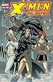 X-Men Unlimited (2004-2006) #6