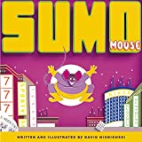 Sumo Mouse, David Wisniewski, 0811834921