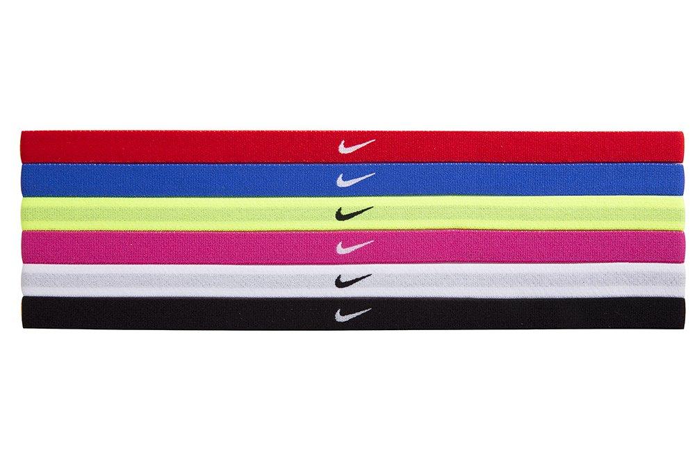 Nike Bandeaux Mens Portefeuilles Minces