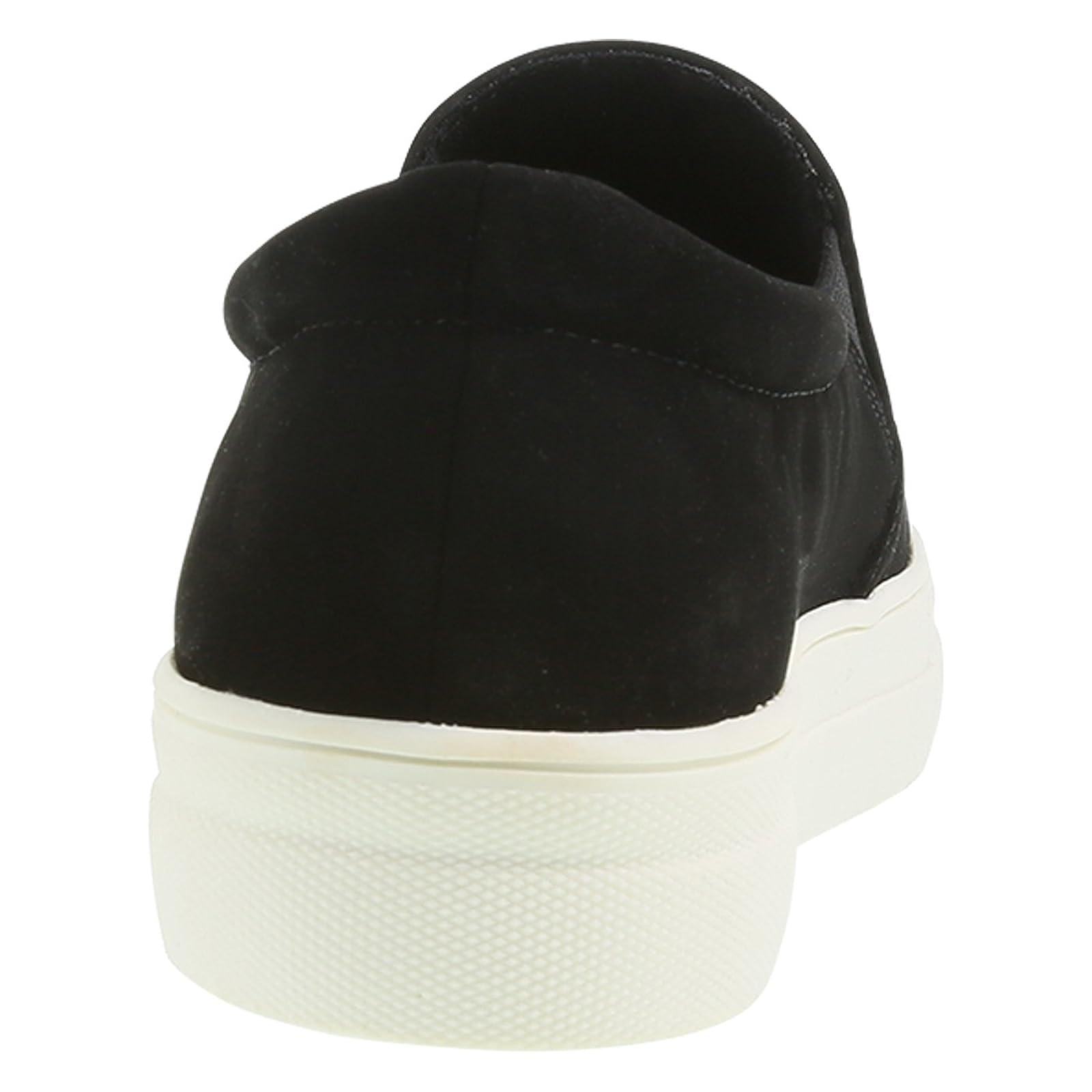 Brash Women's Evonne Slip-On Sneaker 8 M US - 2