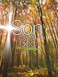 Son of the Living God