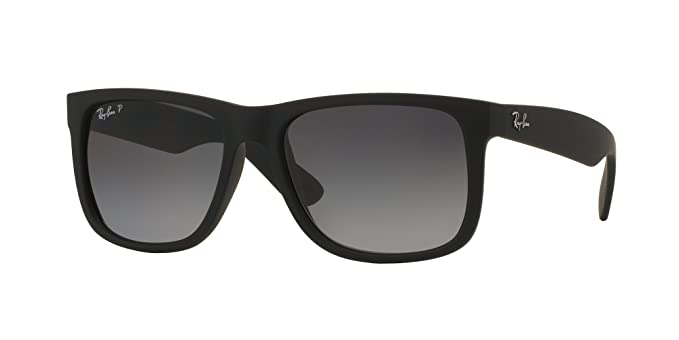 9b8eb83b52 Image Unavailable. Image not available for. Color  RB Justin Sunglasses ...