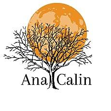 Ana Calin