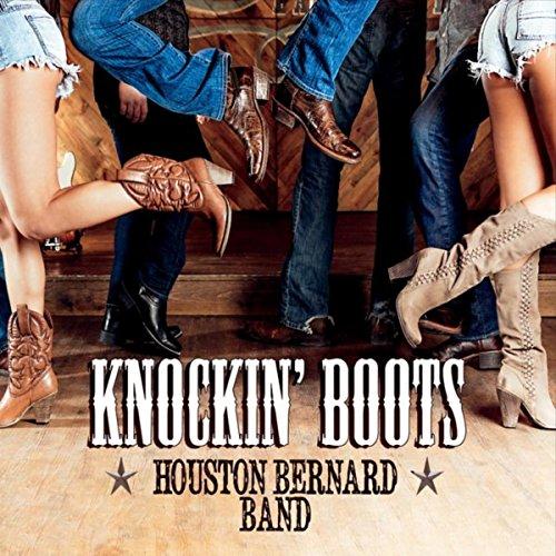 Knockin' Boots -