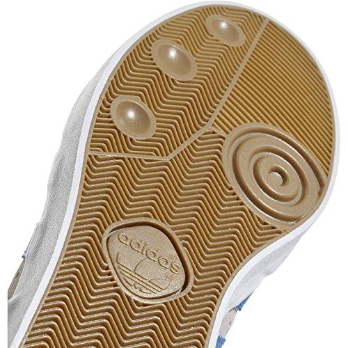 balcri Vulc 000 Blancs Azucie Rx Ftwbla Hommes Pour Busenitz Baskets Adidas 6PfxS1P