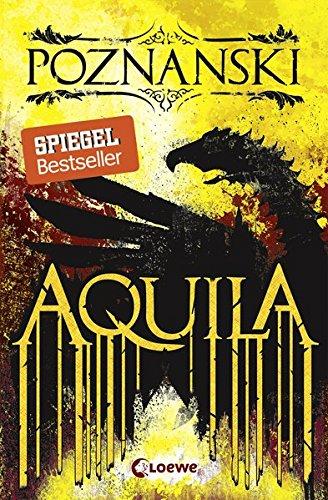 Aquila Taschenbuch – 14. August 2017 Ursula Poznanski Loewe 3785586132 Siena