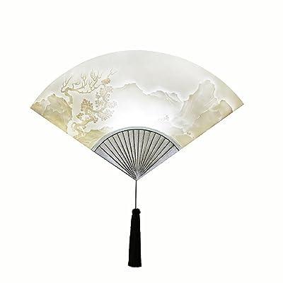 Moderne À 8w Appliques Résine Ventilateur Murale Salon Lampe Led dCtsQxhr