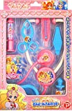Go! Princess Pretty Happy doctor set