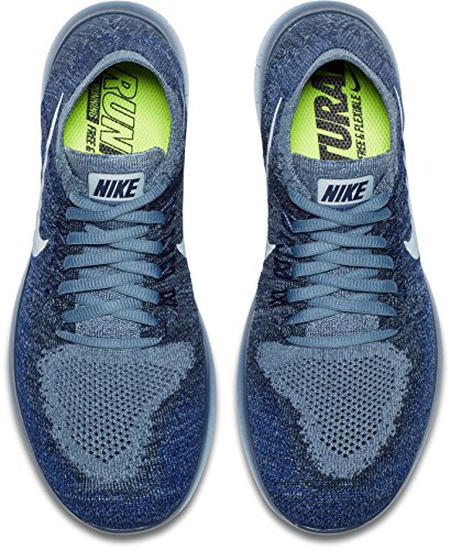 Nike Matchfit Blue caffisimo L Fog équipe Ocean White The Core Collants Over rAqw7xZnrW