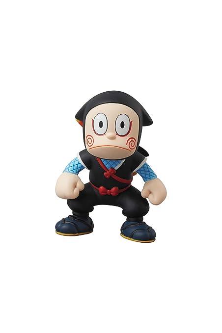 Hattori-kun Ninja (Old Comic) UDF Figure