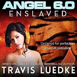Angel 6.0: Enslaved