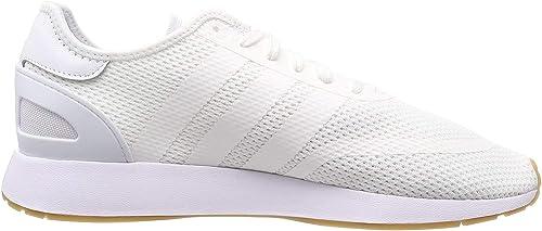 adidas N 5923, Chaussures de Gymnastique Homme