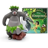 tonies Hörfigur Disney für die Toniebox: Das Dschungelbuch