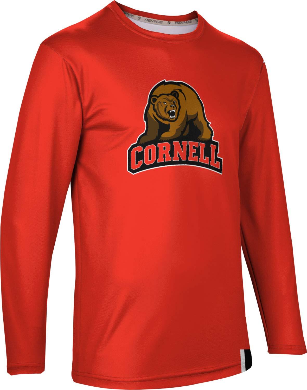 ProSphere University of Maine Girls Pullover Hoodie Tailgate School Spirit Sweatshirt