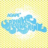 Sprinkle Sunshine