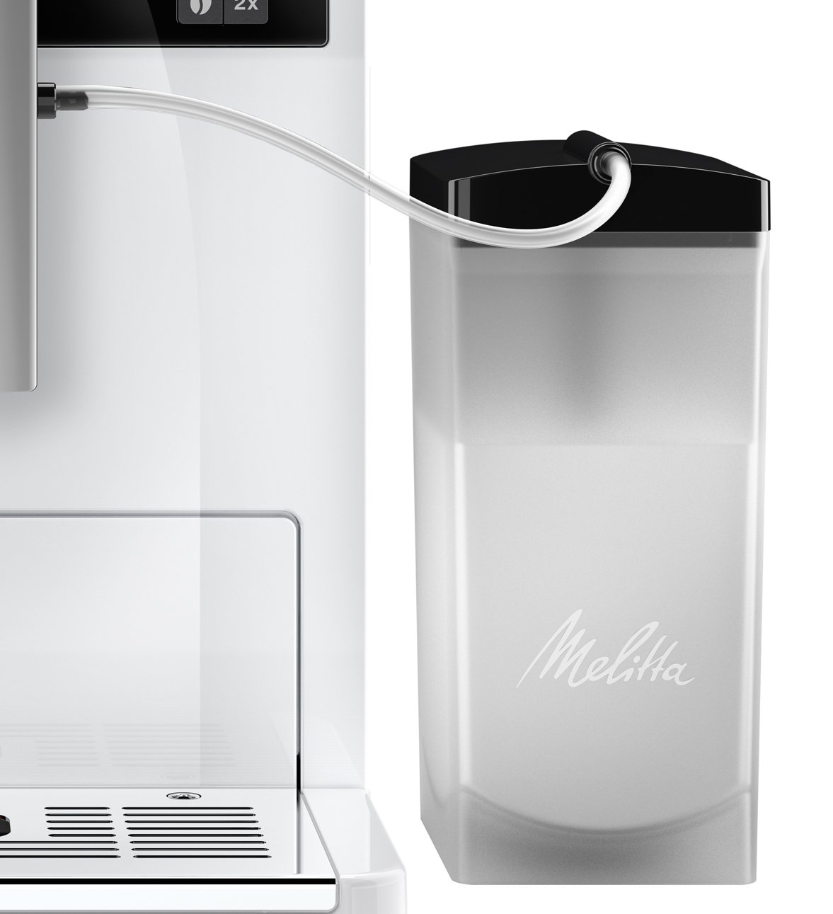 Image result for melitta ci