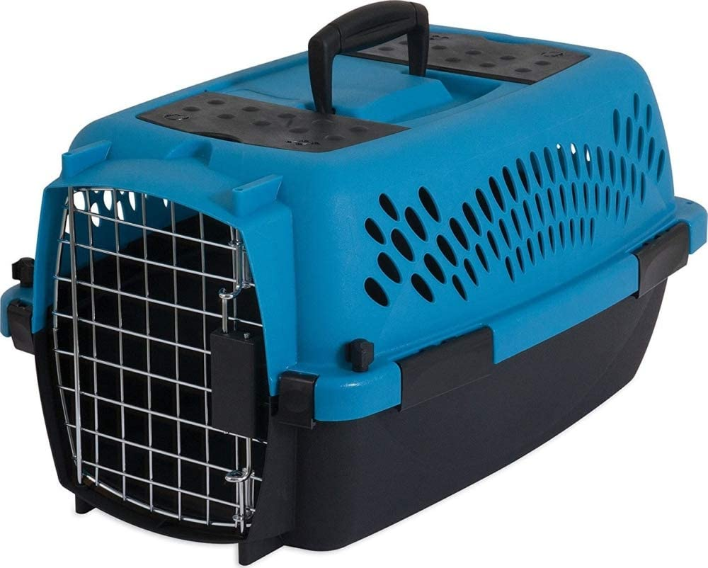 Best Cat Carrier For Car Travel 11