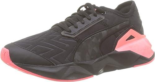 chaussures sport femme puma