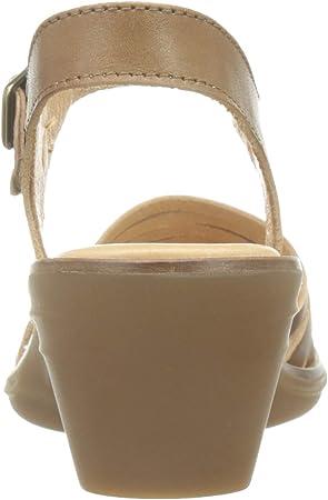 El Naturalista Aqua, Zapatos de tacón con Punta Cerrada para Mujer