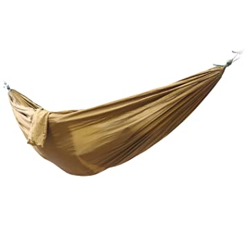 camel hammock camel hammock  amazon co uk  garden  u0026 outdoors  rh   amazon co uk