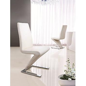 The Home Garden Store Stuhl Set Aus 6 Nbsp Modernen Deluxe