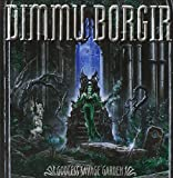 Godless Savage Garden by Dimmu Borgir (1998-07-13)