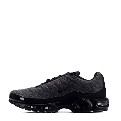half off 1d153 35baa Nike Air Max Plus Quilted Mens 806262-022 Size 9.5