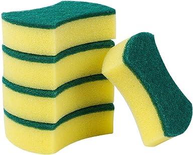 Piscina set limpieza cepillo y limpieza Esponja