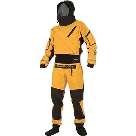 Amazon.com: De los hombres Gore-Tex Expedition para traje ...