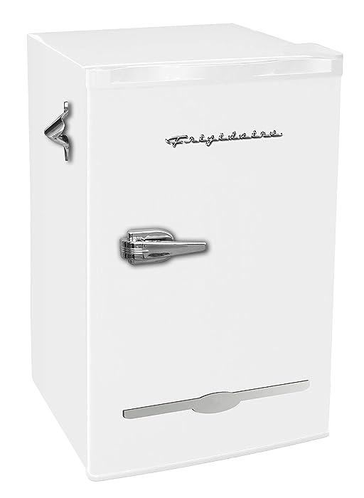 Top 10 Mini Refrigerator Pedestal