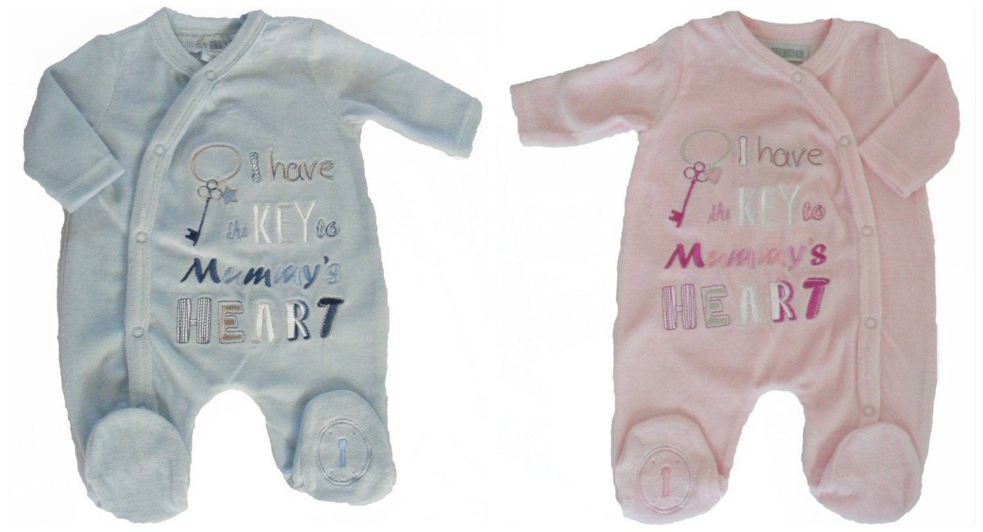 Personalised baby grow sleep suit new baby gifts baby clothing personalised baby grow sleep suit new baby gifts baby clothing birthday gifts baby shower new borns all in one baby boy baby girl 0 3 months negle