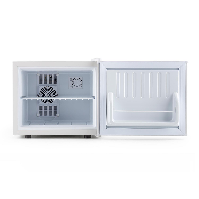 Klarstein • Geheimversteck • Minibar • Mini Kühlschrank