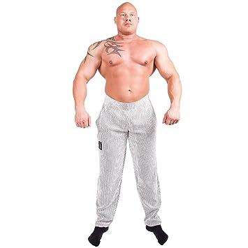 CPSports Herren Traininghose S10 Body Pant Bodybuilding Hose Fitness Sweatpants Fitnesshose, Jogginghose