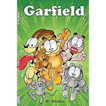 Garfield Vol. 1