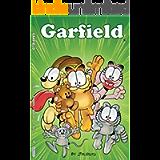 Garfield Vol. 1