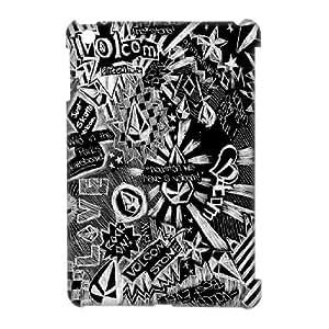 iPad Mini Phone Case Volcom F5I8434