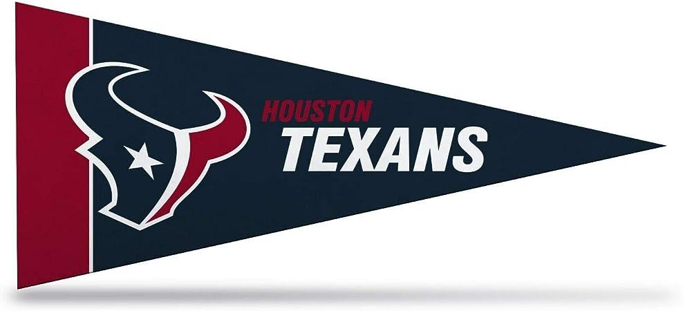 NFL Licensed Tampa Bay Buccaneers Ribbons /& Mini Pennants