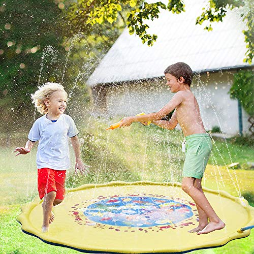 Buy kids water tube toy