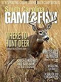 South Carolina Game & Fish