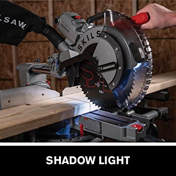SKILSAW SPT88-01 featured image 6