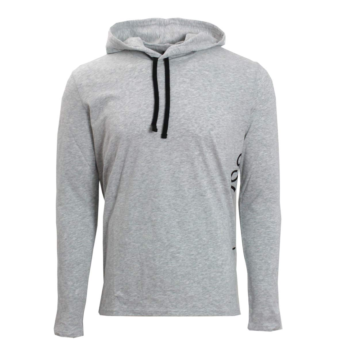 Hugo Boss Pajama top Identity LS-Shirt H 50414763 032