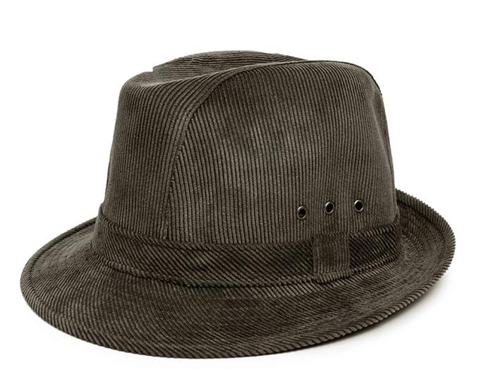 carino e colorato piuttosto fico bello design Cappello/Cappelli uomo/Papà in autunnali e invernali ...