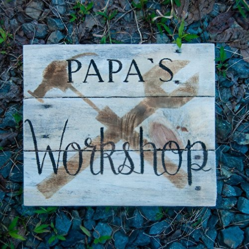 Papa Gift Pawpaw Gift Gift for dad Custom gift for men Gifts for men