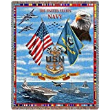 united states navy blanket - Pure Country Navy Chiefs Blanket Tapestry Throw